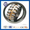 Selbst Aligning Bearing Spherical 1320-M Roller Bearing Quick Delivery