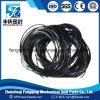 O-ring van de Verbinding van de Pakking van Viton van de Pakking van de Pakking NBR de Rubber