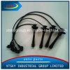 Провод зажигания/кабель (90919-01176) для Тойота