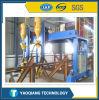 企業の高精度のガントリータイプHのビーム溶接機