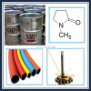N-Metil-2-Pirrolidona NMP 872-50-4 Solvente Orgânico para Membrana