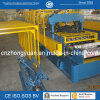 세륨을%s 가진 가벼운 Steel Frame Roll Forming Machine