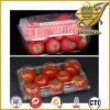 Film PVC pour les emballages alimentaires avec haut standard