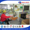 x Non-Destructive Testing Baggage Security를 위한 Ray Detection Device