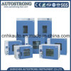 Aspirateur vertical Chauffage / Séchage Fours