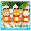 Cute Cartoon Cat USB флэш-памяти (XST-U039)
