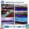 Het Mooie Aangepaste Model van uitstekende kwaliteit van de Boot van het Schip Model/Houten