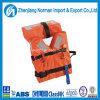 Dispositivo de flutuação pessoal Marine Life Vest