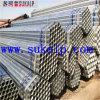 De Prijzen van de Pijp van het staal