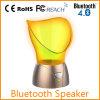 Миниый диктор Bluetooth в новой конструкции (RBT-671S)