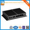 Qingdao-Factory-Direct-Sale-CNC-Machining-Aluminum радиатора