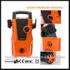 Lavadora de alta presión del motor del cepillo (HXD 70bar 1400W)