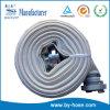 Prix concurrentiel de tuyau d'incendie de doublure de PVC