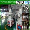 Omron, ABB, Siemens электрические компоненты, SKF подшипник, 90квт установка для гранулирования