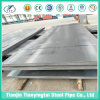 Placa de acero de la estructura de edificio A36/Q235/Ss400
