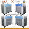 Sécheur d'air de réfrigération 30m3 avec Bristol Compressor
