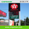 AdvertizingのためのChipshow AV10 Full Color Outdoor LED Billboard