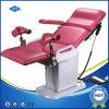 De Elektrische Gynaecologische Obstetrische Lijst Ot van Ce