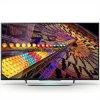 2017 Best Selling smart TV TV 1080P