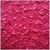Polyester Satin, Textil und Kleidungsstück Stoff, Crepe Finishing, für Damen Kleider