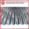 La más baja la hoja de acero galvanizado en China