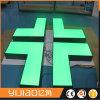 중국 최신 판매 아크릴 LED 편지