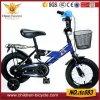 12inch 14inch 16inch Fabrik-Großverkauf-starkes und bestes Qualitätskind-Fahrrad