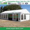 屋外のイベントおよび展覧会のための大きいアルミ合金のテント