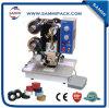 Máquina Semi-Auto de la codificación de la fecha de vencimiento del nuevo producto (241B)