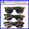 Lunettes de soleil bon marché superbes promotionnelles de mode (EP-G9208)
