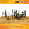 Bambini Outdoor Playground Physical (2015RP-24301)