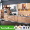 Горячая продажа заводские установки ПВХ кухонные двери распределительного шкафа