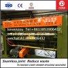La Chine servomoteur complet Machine automatique de compositeur de placage de base