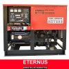 De elektrische Reeks van de Generator van het Begin Industriële (ATS1080)