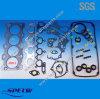 4G64 llena la junta de culata para Mitsubishi Galant/L200/L300 (MD972933)