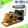 8-900kw Natural Gas Generator Gas Power Plant