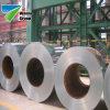 Galvanizzato per le bobine ondulate di Gi del piatto 0.71*1250mm in Cina