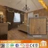 Плитка фарфора строительного материала застекленная Inkjet деревянная (JH69837D)
