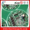 Elektronische PCBA Board voor Industry Control