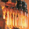 пластичные бутылки любимчика 5L/Gallon дуя поставщик фабрики Китая машины