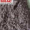 Brown-Aluminiumoxyd-Poliermittel