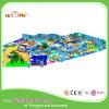 Van de Overzeese van Xiha de Grote Apparatuur van de Speelplaats van het Spel van de Jonge geitjes van de Grootte Douane van het Thema Zachte Binnen voor Verkoop