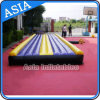 Nuovo Inflatable Gym Air Track per Cheerleading