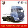 Головка трактора кабины HOWO 4*2 длинняя