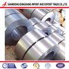 Bobina d'acciaio galvanizzata tuffata calda di Gi usata per i campi di lavoro