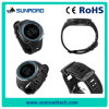 Wristwatches MOQ 50PCS способа Sunroad напольные