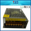 LED Switching Power Supply 24V7.5A 180W