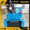 Alta Pressão de alta precisão Finn Máquina de crimpagem da mangueira hidráulica de alimentação