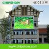Affichage à LED polychrome de l'affichage à LED HD de Chipshow Ak10d