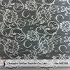 Tela del cordón del acoplamiento de Raschel de la materia textil para la venta (M0295)
